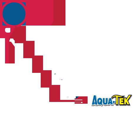 aqua-tek